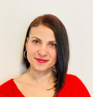 Lisa Chorninky