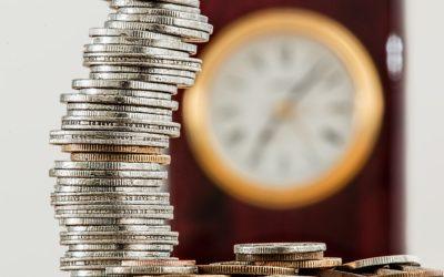 Crunching numbers: Profit & Loss Vs Cash Flow
